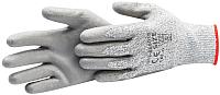 Перчатки защитные Hardy 1512-860010 -