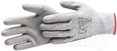 Перчатки защитные Hardy 1512-860010