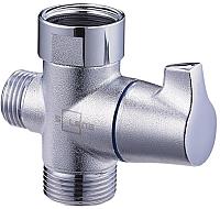 Дивертор для смесителя G.Lauf SFQ-1023 -