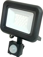 Прожектор JAZZway 5001459A -