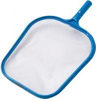Сачок для чистки бассейна Intex 29050 -