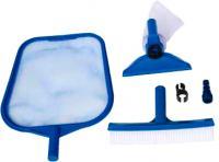 Набор для чистки бассейна Intex 29056 -
