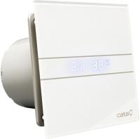 Вентилятор вытяжной Cata E-120 GTH -
