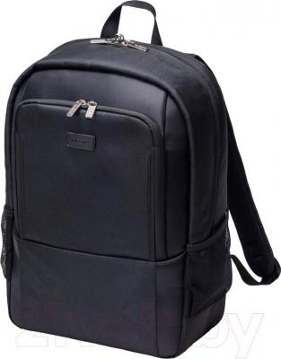 Рюкзак Dicota D30913 - общий вид