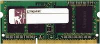 Оперативная память DDR3L Kingston KVR16LS11S6/2 -