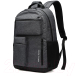 Рюкзак Mark Ryden MR-9188 (темно-серый) -