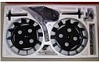 Комплект навесного оборудования Мобил К MF 360 -