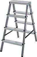 Лестница-стремянка Новая Высота NV 114 / 1140204 -