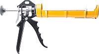 Пистолет для герметика Hardy 2050-140000 -