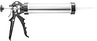 Пистолет для герметика Hardy 2050-180400 -
