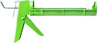 Пистолет для герметика Hardy 5050-110000 -