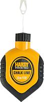 Шнур разметочный Hardy 0720-323000 -