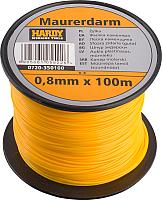 Шнур разметочный Hardy 0720-350100 -