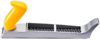 Рубанок-рашпиль ручной Hardy 1004-800260 -