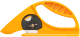 Нож дисковый Hardy 0590-414500 -