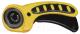 Нож дисковый Hardy 0590-404500 -
