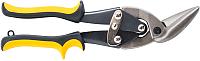 Ножницы по металлу Hardy 2248-470250 -