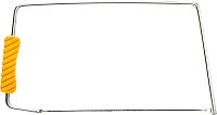 Ножовка Hardy 2017-930300 -