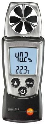 Анемометр Testo 410-2 / 0560 4102