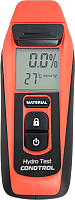 Влагомер Condtrol Hydro Test 3-14-022 -