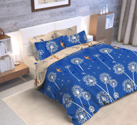 Комплект постельного белья VitTex 9065-151 -