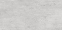 Плитка Golden Tile Kendal (307x607, серый) -