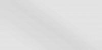 Плитка Golden Tile Сатин (300x600, белый) -