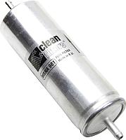 Топливный фильтр Clean Filters MBNA981 -
