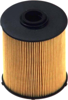 Топливный фильтр Clean Filters MG1601 -