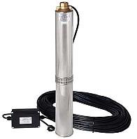 Скважинный насос Водолей БЦПЭ-05-100У (БЦПЭ 60/150) -