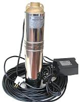 Скважинный насос Водолей БЦПЭ-05-16У -