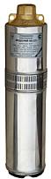 Скважинный насос Водолей БЦПЭ-1.2-50У (БЦПЭ 160/70) -