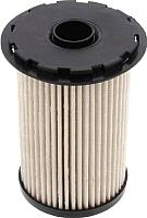 Топливный фильтр Ford 1352443 -