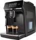 Кофемашина Philips EP2224/40 -