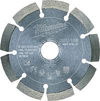Отрезной диск алмазный Milwaukee 4932373147 -