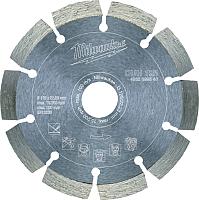 Отрезной диск алмазный Milwaukee 4932399540 -
