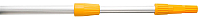 Ручка для валика Hardy 0149-273000 -