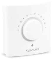 Термостат для климатической техники Salus 20 HTR RF -