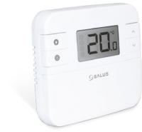 Термостат для климатической техники Salus RT310 -