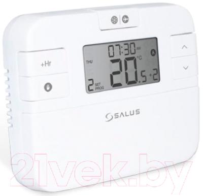 Термостат для климатической техники Salus RT510