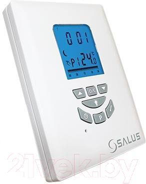Термостат для климатической техники Salus T105