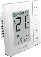 Термостат для климатической техники Salus VS30W (белый) -