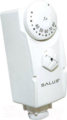 Термостат для климатической техники Salus AT10