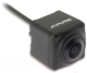 Камера заднего вида Alpine HCE-C2600FD -