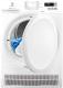Сушильная машина Electrolux EW6CR527P -