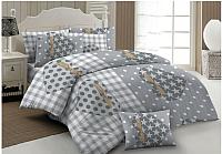 Комплект постельного белья VitTex 9194-151 -