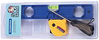 Универсальный набор инструментов Tramontina 43408134 -