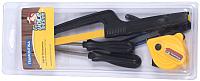 Универсальный набор инструментов Tramontina 43408124 -