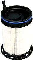 Топливный фильтр Hengst E451KP D349 -