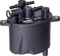Топливный фильтр Hengst H346WK -